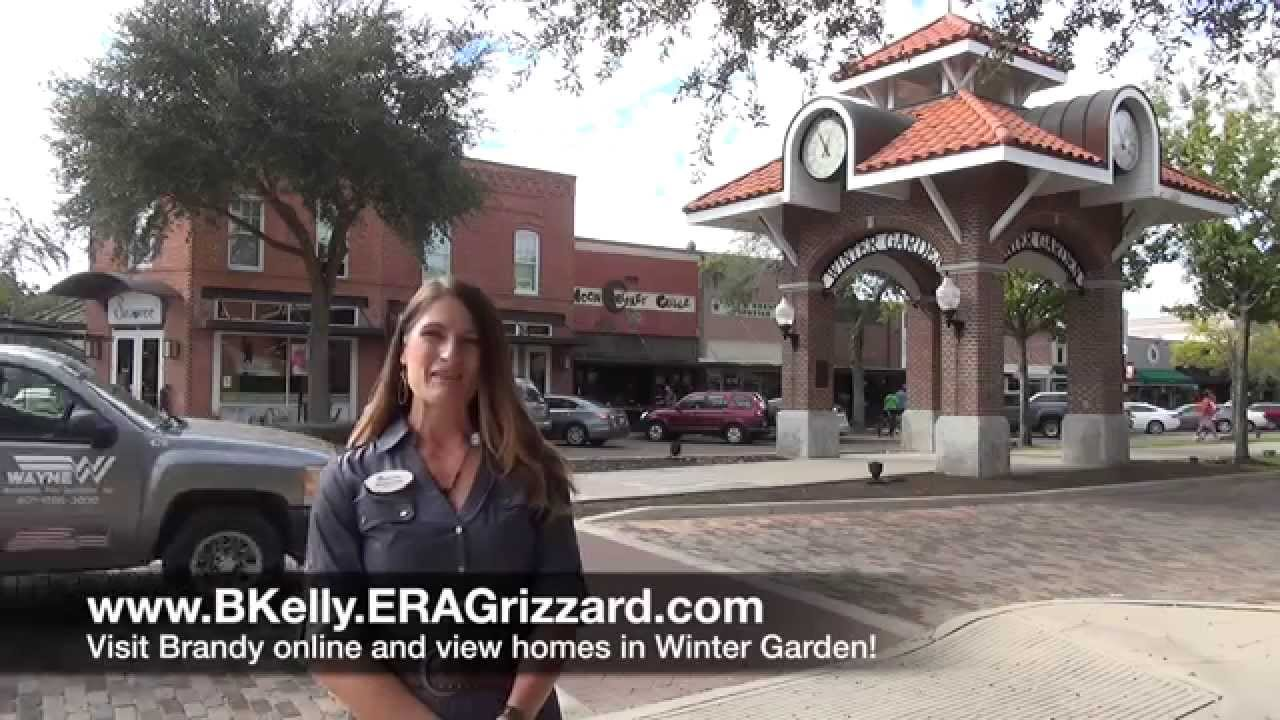 Online dating in winter garden fl
