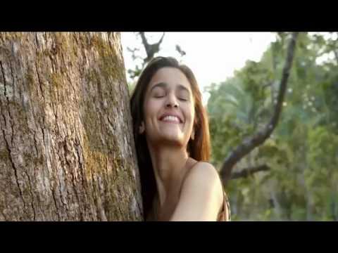 LET'S BREAK UP Lyrics – Dear Zindagi   Vishal Dadlani