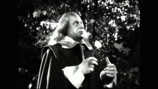 La Belle et la Bête (1946) - Partie 4