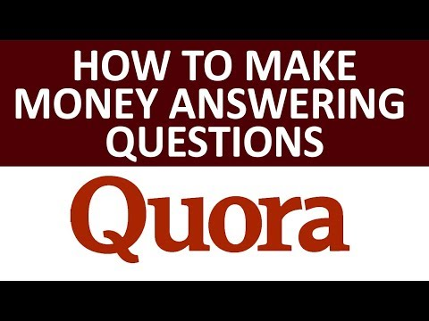 How To Make Money Online 2019 (No Investment Needed)