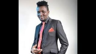 Eboh Bomb Tackles Attitude of Yoruba amp Edo People with Party Food