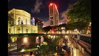 ❤엄마랑 5일동안 싱가포르 자유여행❤