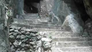 Video Cane River Falls - Jamaica download MP3, 3GP, MP4, WEBM, AVI, FLV November 2017