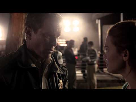 Teen Wolf | Official Trailer (Season 4) | MTV