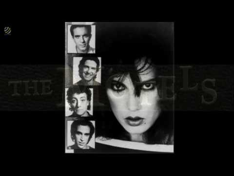 The Motels - Suddenly last summer [HQ Audio]