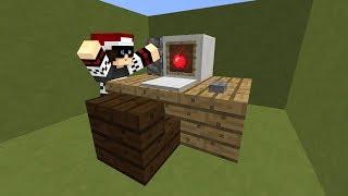 BİLGİSAYAR İÇİN KAPIŞMAK!!! | Minecraft: Yapı Kapışması BKT