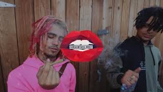 Lil Pump - what You Gotta Say Ft. Smokepurpp  Bass Boosted