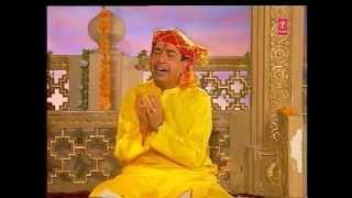 Ma Vaishno Devi bhajan by Mahendra Kapoor - YouTube.flv