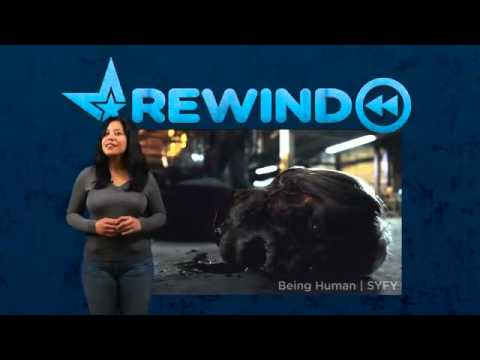 Metacafe TV Rewind - Week Of April 10, 2011