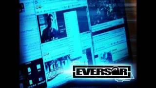 03. Παράνομη Διακίνηση (Original) - Eversor