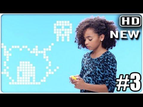 Child Of The 90s Internet Explorer nostalgic ad
