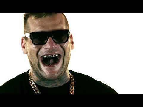 "Popek/Dj Omen/Motion ""Welcome in the hell"""