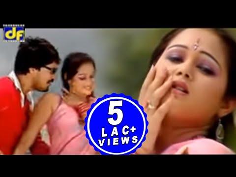 Lage Na Lage   Chhattisgarhi Folk HD Video Song   Laxmi Narayan Pandey, Anupama Mishra   Suman Audio
