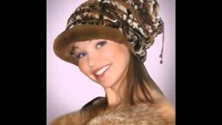 Копия видео Вязаные шапки с мехом. Коллекция. Crochet and Knitted hats with fur.(Вязаные шапки с мехом. Коллекция. Crochet and Knitted hats with fur. Если Вам понравилось, не забывайте нажать на кнопочку..., 2015-08-26T03:24:53.000Z)