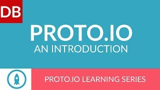 Top 7 Features | Proto.io Prototyping Tool