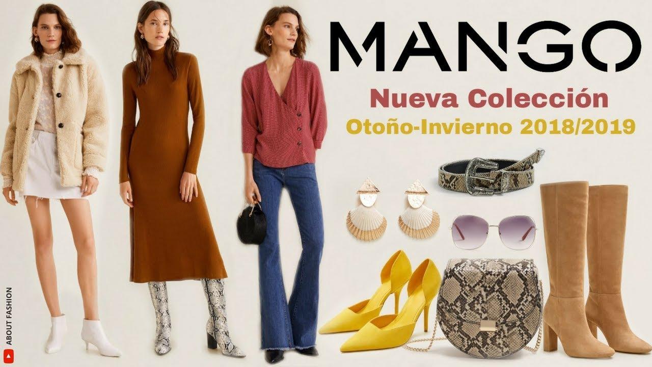 Vestidos de fiesta mango otono 2019