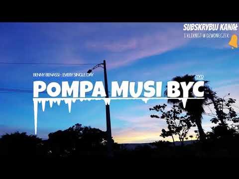 Benny Benassi - Every Single Day ( Baguvixeł & DJ Szeler Bootleg )