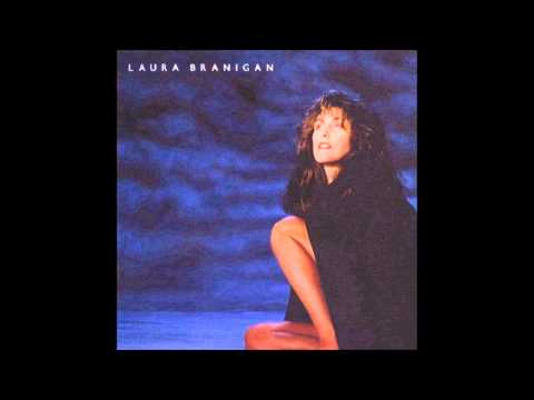 Laura Branigan - Never In A Million Years
