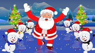 We Wish You a Merry Christmas Christmas Carol kids tv christmas song xmas
