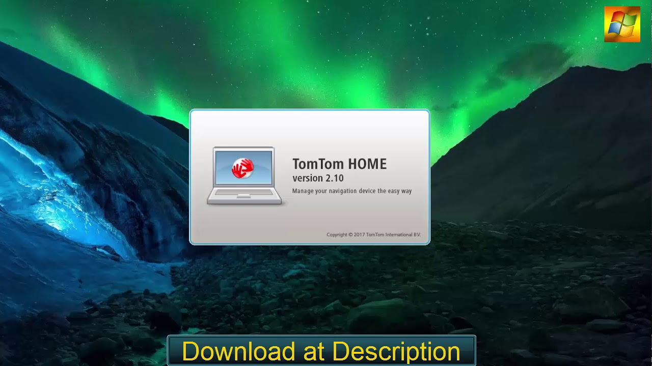 Tomtomfree. Com how to install poi.