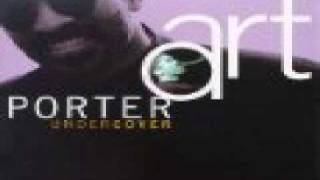 Art Porter - There