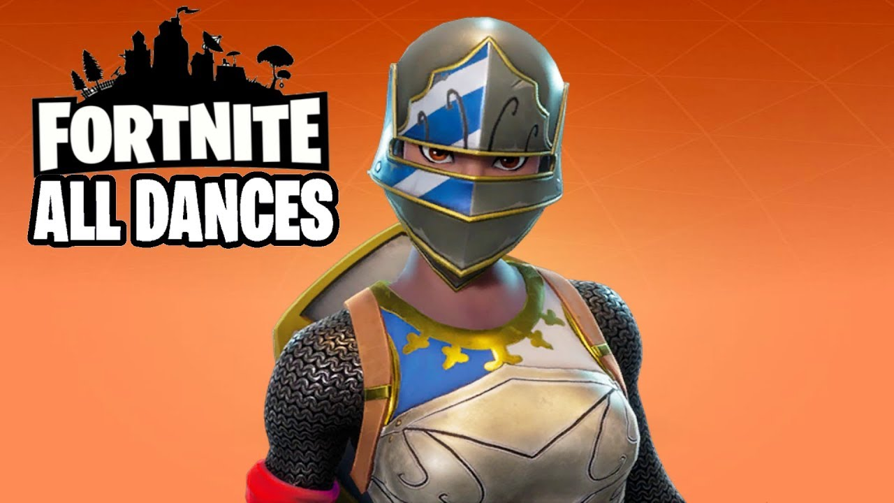 Royal Knight Fortnite | Fortnite Cheats.info