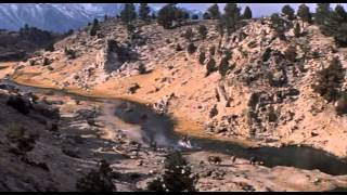 From Hell to Texas 1958 Full Length Western Movie