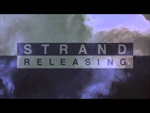 Strand Releasing/FD: Films Distribution (2013)