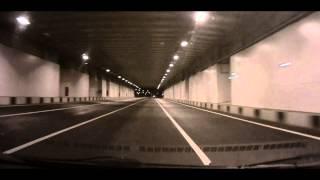 Hyundai Getz 1.6 MT vs VW Touran 1.4 TSI DSG