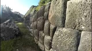 Куско. Не туристические места Перу(Туристические места каждый легко найдет на карте или закажет туда экскурсию в тур-агенстве. Но существует..., 2016-05-05T14:49:20.000Z)