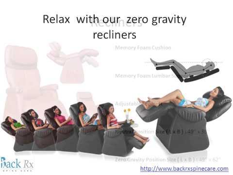 Tilt In Space Reclining Chair Demonstration Doovi