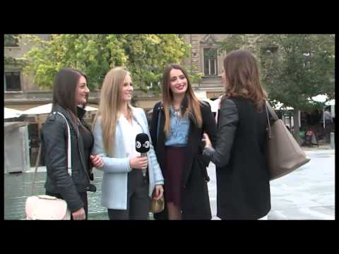 Učiteljice U3P Tv3 Medias Intervju