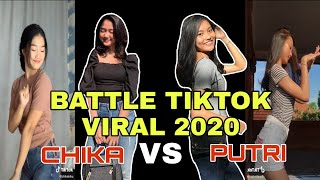Download Dj Viral Tiktok Chikaku V Melinda Ptrii Lagu Mp3 Video Mp4