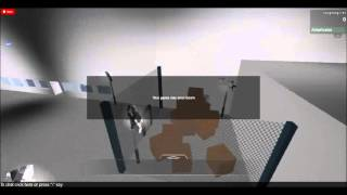swagdawg3746's ROBLOX vídeo