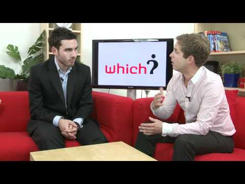 How to claim PPI compensation - from Which?