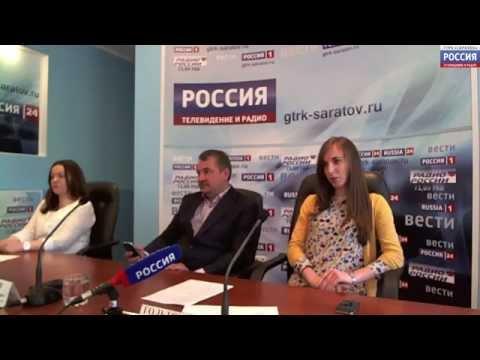 "Презентация проекта ""Улица Героев"""