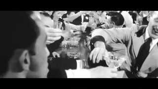 Delmer Darion - Paris Street (ft. Emily Burns)