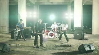 Brigade 07 - Pergilah (Official Music Video)