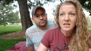 Pornography in Marriage |Harmful Effects of Porn | Relationships | Stephanie Aranda