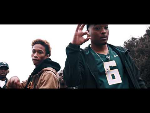 NBF D1 - Street Life (Music Video) [Thizzler.com]