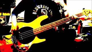 Album:BYSTANDER EFFECT 01:Sin Eater 02:輪廻(Rinne) 03:Devastation T...