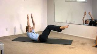 alisa wyatts 15 minute core workout