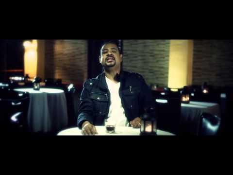 Luis Vargas - Alejate (Official Video)
