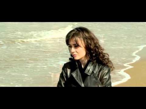 Mustafa Arapoğlu Feat  Müslüm Gürses - Sevmeye Devam