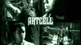 Artcell Itihash