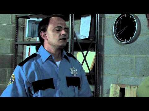 The Dead Shift -Trailer