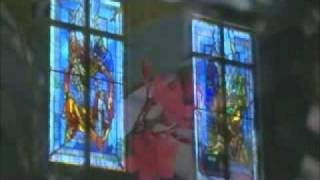The Spacious Firmament - Diane Bish  - Program #3026