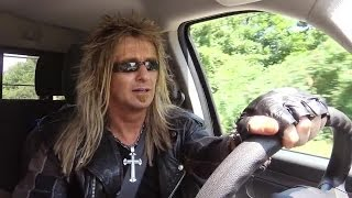 Video Billy the Exterminator S07E11 Horns Up download MP3, 3GP, MP4, WEBM, AVI, FLV Desember 2017