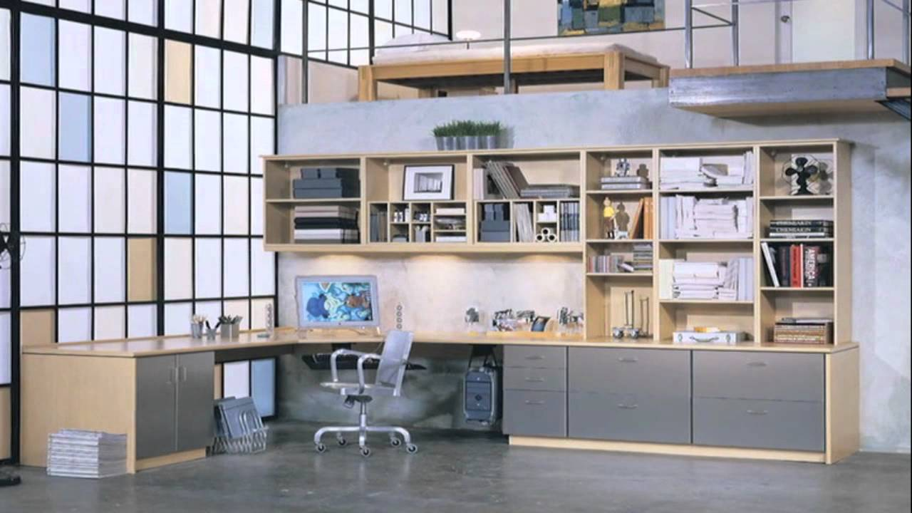 California Closets Custom Storage Full Video Texas Home Organization Custom Closet Designs
