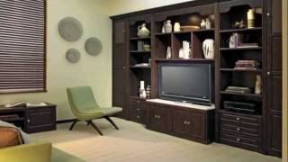 California Closets Custom Storage (full Video) | Texas Home Organization | Custom Closet Designs